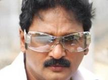 https://www.filmibeat.com/img/2009/08/11-krishna-bhagawan-040608.jpg