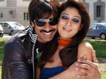 https://www.filmibeat.com/img/2009/08/12-anjaneyulu-120809.jpg
