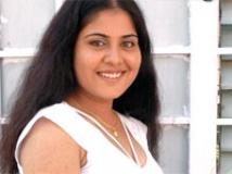 https://www.filmibeat.com/img/2009/08/18-jyotsna-180809.jpg