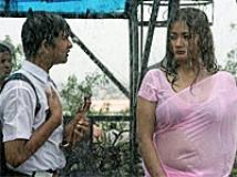 https://www.filmibeat.com/img/2009/08/18-kiran-rathod-180809.jpg