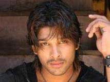 https://www.filmibeat.com/img/2009/08/21-allu-arjun-190208.jpg