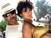 https://www.filmibeat.com/img/2009/08/21-kandhasamy-210809.jpg