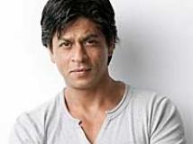 https://www.filmibeat.com/img/2009/08/21-shahrukh-khan-060809.jpg