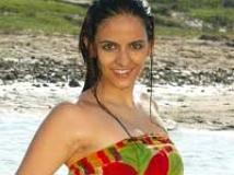 https://www.filmibeat.com/img/2009/08/24-jennifer-kotwal-240809.jpg