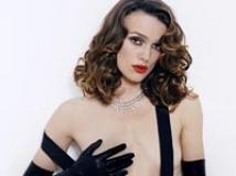 https://www.filmibeat.com/img/2009/08/31-keira-knightley-090908.jpg
