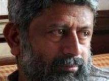 https://www.filmibeat.com/img/2009/08/31-rajeev-kumar-310809.jpg