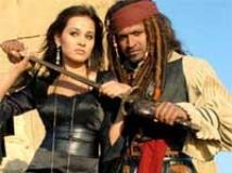 https://www.filmibeat.com/img/2009/09/01-raaj-130809.jpg