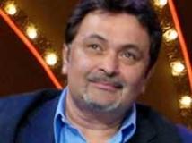 https://www.filmibeat.com/img/2009/09/03-rishi-kapoor-030909.jpg