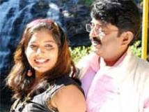 https://www.filmibeat.com/img/2009/09/08-mussanje-gelathi-080909.jpg