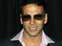 https://www.filmibeat.com/img/2009/09/09-akshay-kumar-170809.jpg