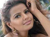 https://www.filmibeat.com/img/2009/09/16-madhu-sharma-160909.jpg
