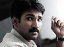 https://www.filmibeat.com/img/2009/09/17-aadhi-170909.jpg