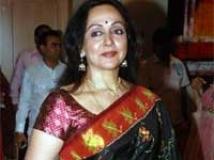 https://www.filmibeat.com/img/2009/09/17-hema-malini-170909.jpg
