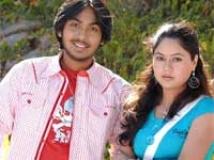https://www.filmibeat.com/img/2009/09/18-ramtej-anupoorva-180909.jpg