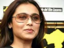 https://www.filmibeat.com/img/2009/09/18-rani-mukherjee-080809.jpg