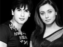 https://www.filmibeat.com/img/2009/09/18-shahid-rani-180909.jpg