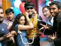 https://www.filmibeat.com/img/2009/09/22-thiru-thuru-120909.jpg