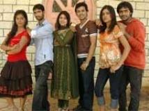 https://www.filmibeat.com/img/2009/09/24-yugala-geetham-240909.jpg