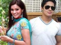 https://www.filmibeat.com/img/2009/09/25-megha-vishal-250909.jpg