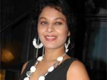 https://www.filmibeat.com/img/2009/09/25-sharbani-mukherjee-250909.jpg
