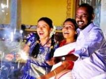 https://www.filmibeat.com/img/2009/09/26-vairam-260909.jpg