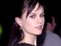 https://www.filmibeat.com/img/2009/10/06-anna-paquin-160609.jpg