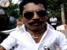https://www.filmibeat.com/img/2009/10/06-unda-pakru-061009.jpg