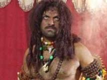 https://www.filmibeat.com/img/2009/10/07-putrudu-170909.jpg