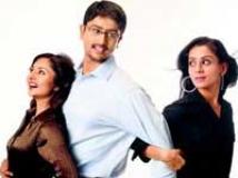 https://www.filmibeat.com/img/2009/10/13-hrudayadali-idenidu-131009.jpg
