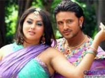 https://www.filmibeat.com/img/2009/10/14-jaganmohini-040809.jpg