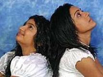 https://www.filmibeat.com/img/2009/10/14-my-name-amrutha-230909.jpg
