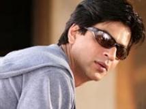 https://www.filmibeat.com/img/2009/10/14-shahrukh-khan-110908.jpg