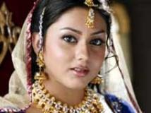 https://www.filmibeat.com/img/2009/10/15-jaganmohini-151009.jpg