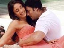 https://www.filmibeat.com/img/2009/10/16-main-aur-mrs-khanna-161009.jpg