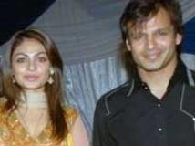https://www.filmibeat.com/img/2009/10/16-vivek-neeru-161009.jpg