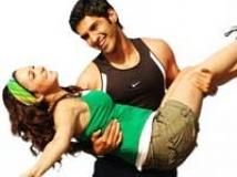 https://www.filmibeat.com/img/2009/10/20-love-ka-tadka-201009.jpg