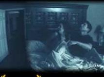https://www.filmibeat.com/img/2009/10/20-paranormal-activity-201009.jpg