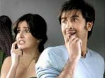 https://www.filmibeat.com/img/2009/10/21-ajab-prem-ki-211009.jpg