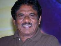 https://www.filmibeat.com/img/2009/10/21-bharathiraja-150909.jpg