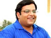 https://www.filmibeat.com/img/2009/10/21-krishnudu-051009.jpg