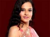 https://www.filmibeat.com/img/2009/10/21-priyanka-sharma-211009.jpg