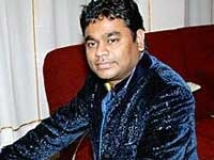 https://www.filmibeat.com/img/2009/10/23-a-r-rahman-231009.jpg
