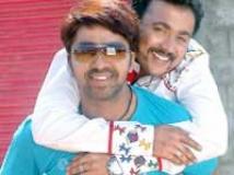 https://www.filmibeat.com/img/2009/10/23-nagendra-urs-231009.jpg