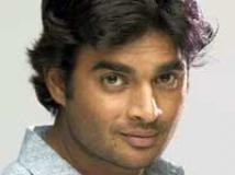 https://www.filmibeat.com/img/2009/10/27-madhavan-210809.jpg