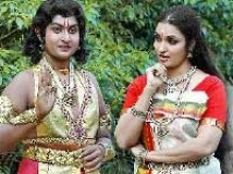 https://www.filmibeat.com/img/2009/10/27-swami-manikanta-271009.jpg