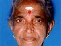 https://www.filmibeat.com/img/2009/10/28-adoor-bhavani-261009.jpg