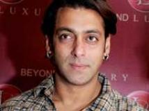 https://www.filmibeat.com/img/2009/10/28-salman-khan-020909.jpg