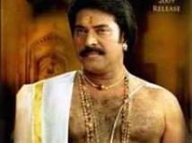 https://www.filmibeat.com/img/2009/10/29-pazhassi-raja-201009.jpg