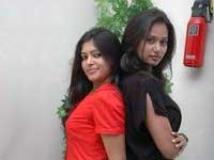 https://www.filmibeat.com/img/2009/10/29-rakshakulu-291009.jpg