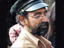 https://www.filmibeat.com/img/2009/10/29-s-p-jananathan-291009.jpg